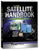arrl_satellite-hbk.jpg