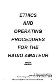 ethics_and_operating_procedures.jpg