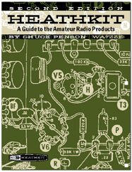 heathkit_guide_to_ar_products.jpg