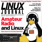 linux_journal_jan2010.png