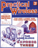 Practical Wireless nr1