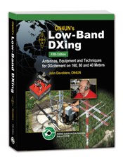 on4un_low_band_dxing_5th_ed