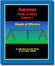 thumb_w4rnl_antennas-made-of-wires.jpg
