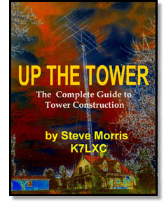 up-the-tower-book-cover-shadow.jpg