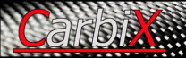 carbix logo