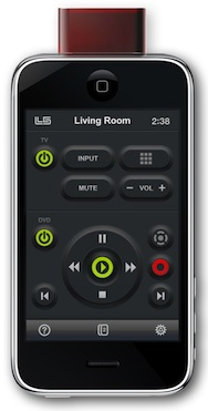 iphone-l5remote