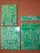 thumb F1FRV new triode boards